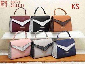 KK 507-1# NEW styles Fashion Bags Ladies handbags bags women tote bag backpack bags Single shoulder bag