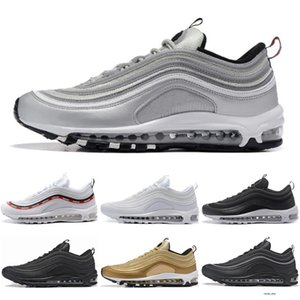 Black 2020 Sean Wotherspoon women Sports Shoes Jogging Walking Hiking cushion sneakers mens running shoes Outdoor Chaussures