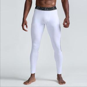 Vendita all'ingrosso-nuovo palestra leggings sportivo ad asciugatura rapida traspirante pro esterno in esecuzione pantaloni sportivi pantaloni fitness pantaloni da uomo pantaloni da basket da uomo taglia S-XXL