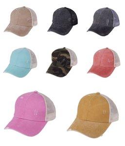 Boné de beisebol New Fashion respirável Boné Cosplay Coser 2020 Hat Verão malha Net Tampão Homens Grey Black # 416