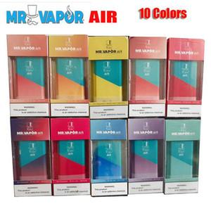 تنفس PM 2.5 فلتر ورقة لمكافحة ضباب الغبار قناع الوجه فلتر الكربون المنشط لمكافحة الغبار يغطي الفم في الهواء الطلق أقنعة العمل للجنسين