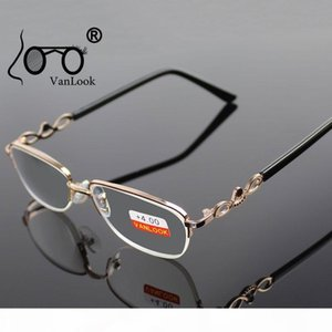 P Women &#39 ;S Glasses For Reading Glasses Antireflective Farsightedness Spectacles Farsighted Glass Oculos De Grau Female +100 200 25
