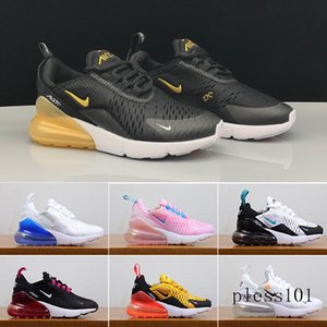 2019 Athletic Air Trainers Men Rainbow Cushion Sneakers Walking Sports Hiking kids Jogging 2018 Women Maxes casual Running Shoes G8T7N
