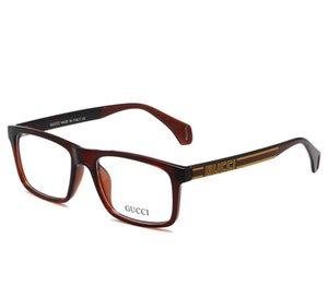 oliver OV5256 occhiali da sole vintage di marca uomini del progettista ov5256 Sir O 'Malley polarizzato gli occhiali da sole Retro maschio di guida esterna di Sun delle donne