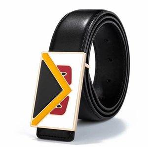 designer belt mens belts new fashion luxury belt casual cowhide belts for men women waist belts men free shipping