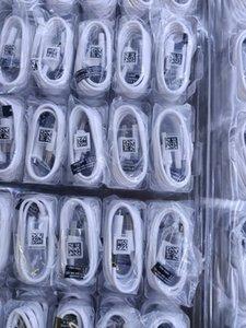 갤럭시 S6 마이크로 USB 데이터 케이블 V8 고속 삼성 주 4 S6 S7 에지에 대한 동기화 코드를 충전 안드로이드 HTC