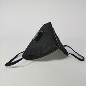 Sevimli Kulak Koruyucu Mout 1 Cild Kış Fa Maskeler yılında Hayvanlar Ayı Den 2 Maske Mout-Kül toz geçirmez 2 9Jzj E19 # 483