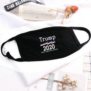 Donald Trump Maschera Kokvilna Maske Keep America Grande Presidente Mask Cotone Donald Trump sito web Legit beidiensport WkRjV