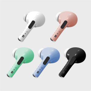 MK201 gigante suono degli altoparlanti senza fili Bluetooth auricolare grande pisello esterna portatile di altoparlanti senza fili Bluetooth auricolare personale di altoparlanti Creative