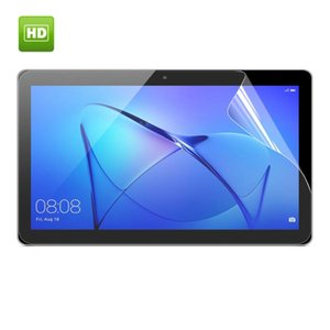 ENKAY 유니버설 7.0 인치 태블릿 PC HD PET 화면 보호 필름