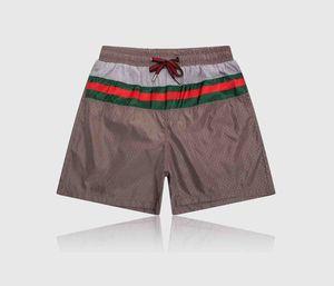 O envio gratuito de calções de 2020 novos homens Hot Shorts verão homens de surf shorts homens bordo de alta qualidade Tamanhos M-XXX N2