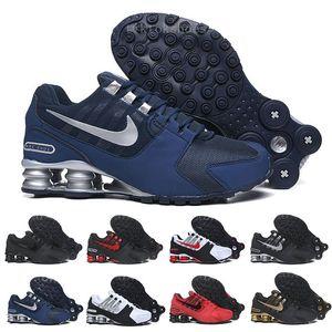 Avenue 802 New Shoes Men Deliver NZ OZ R4 803 Turbo Race Women Tennis desinger Athletic Sneakers Avenue Sports Trainer Shoes ox1 SA56M