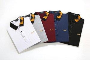 New Mens Slim Fit Vogue T Shirt Short Sleeve Plain Tops Designer Style Fit T Shirts