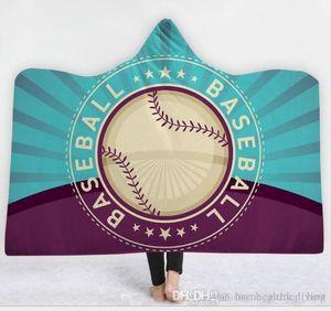 Bohemian Hooded Blanket For Adults Mandala Dreamcatcher Sherpa Fleece Woman Throw Blanket Microfiber Soft Wearable Blankets 020