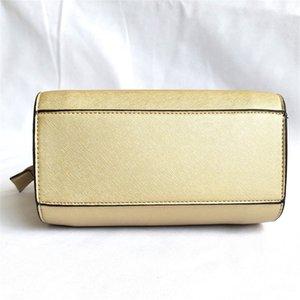 Women Wallet Clutch Bags Fashion Wallet Lady Purse Best Phone Female Long Pu Leather Case Phone Pocket Carteira Femme #25#383