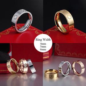 jewelry rings diamond ring mens rings designer jewelry mens jewelry championship rings Engagement ring lover engagement ring for Women-51