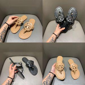 Eilyken Crystal Ball Low Heel PVC Transparent Clear Slippers Women Peep Toe Summer Sandals Fashion New Design Slippers Outdoor T2001#694