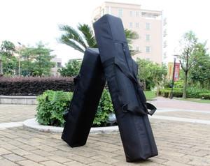 الالكترونيات الاستهلاكية الجديدة المهنة ترايبود Monopod CAMERA حقيبة حمل حقيبة لكما ستستهدف Gitzo BJX030701