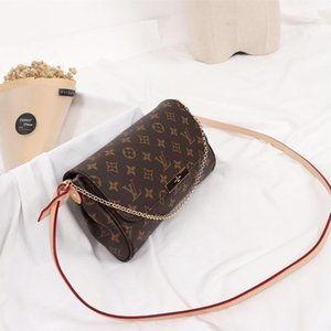 Top Quality Chain Design Style Women &#039 ;S Bag Fashion Classic Small Flap Luxury Women Shoulder Bag New Arrival Messenger Bag Fast Delive