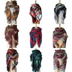 Hot Sale Fashion Infinity Chiffon Lace Multi 18 Colors Floral Print Wraps Free Shipping W010#916