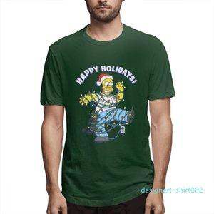 Paare Hemd Die Simpsons Modedesigner Shirts Frauen Shirts der Männer mit kurzen Ärmeln Shirt Simpsons Printed T Shirts Causal c4002d02