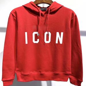 progettista felpe mens di lusso di abbigliamento maglione della molla di autunno Maglie a manica lunga hip hop top punk di alta qualità lettera Felpe di marca della stampa