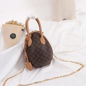 High Quality Luxury Designer Womens Leather Fashion Classic Crossbody Bag Ladies Shoulder Bag Zipper Top Handle Tote Hand Bag Sac D &#039 ;é