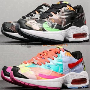 air atmos Sneakers men eur 46 mens shoes running women trainers max 2 light big kid boys size us 12 386 tenis casual chaussures loafers