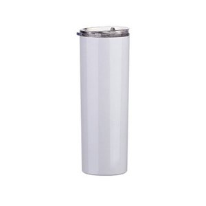 Roadie Tumbler 22 Oz Roadie Stainless Steel Double Wall Tumbler Roadie White 300X300 Tumbler 22 Oz Stainless Steel hotclipper cTISB