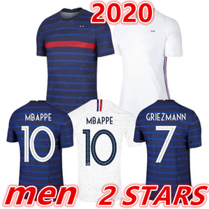20 21 men new soccer jerseys Soccer Shirt 2020 2021 mens soccer jersey football shirt Camiseta de futbol maillot de foot