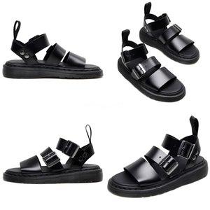 2020 Summer Sandals For Beach Sports Women Men#S Slip-On Shoes Slippers FemaleCrocks Crocse Water Mules D020#618