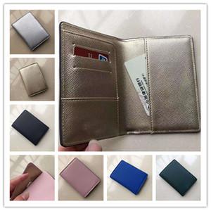 Fashion Women Clutch Bag Brand KS Wallets Purse Ladies Solid Color Bag Mini Bags Storage Bags Pouch Passport Card Holder 14.2*10CM E22902