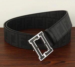 2020 Hot Fashion mens designer belts nice quality genuine leather belts for men designer mens belt women waist belts