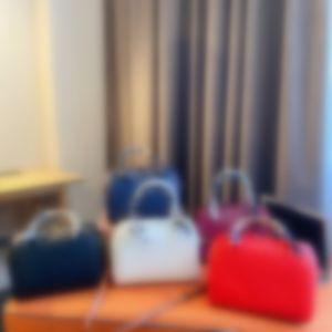 2020 Free shipping Brand Designer Tote Clutch Handbag Shoulder Bags Messenger schoolbagNEVERFULLLouisVuittonLV 01