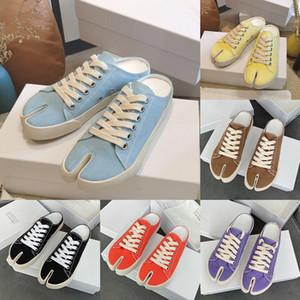 Designer Womens sandali scarpe di lusso Nero Bianco Rosso Archlight sportivo Sneakers piattaforma di modo estate di alta qualità con la scatola formato 35-40