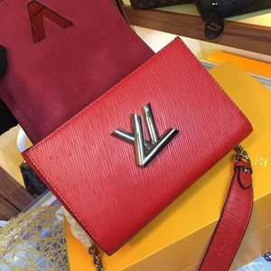 New Arrival Fashion Classic Women Bag High Quality Leather Shoulder Small Flap Crossbody Bag Luxury Designer Totes Messenger Bags Sale