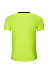 Camisas del tenis 46465846