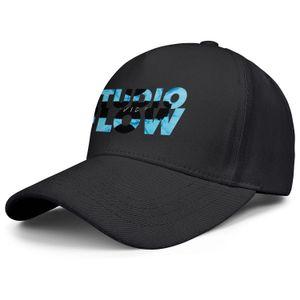 impression hommes et casquettes de baseball designer basketball féminin mode casquettes de camionneur studio Ed Sheeran main noire ok Ed Sheeran par kodapops
