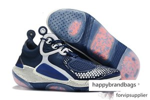 brang 2020 Joyride Run FK Mens Womens Running Shoes Sneakers Athletic Designers Sports Outdoor JOYRIDE CC JT Shoes des chaussures zapatos