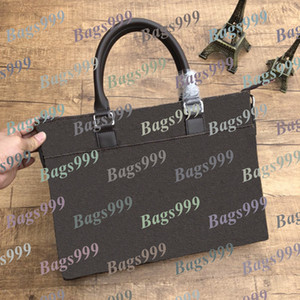 Men Leather Crossbody Messenger Bags Soft Briefcases Business Laptop Bag Floral Sling Satchel Shoulder Bag Organizer Handbag Men's Gifts