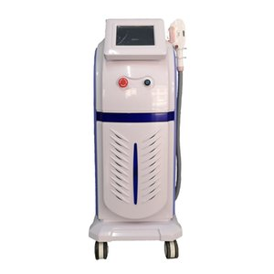 2020 Newest 360 mageto optic opt hair removal machine,Home Laser Beauty Equipment Professional Portable Lipo Diode Laser Hair Removal Machin