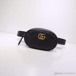 Modaya en kaliteli cüzdan 88 en kaliteli 1: 1, gerçek deriden yapılmış, orijinal kutusunda, fabrika birincil kaynağı 476.434 18..11..5cm ile