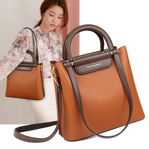 Women Flap Fashion PU Leather tote Messenger Bag Crossbody mochila bolsa feminina shoulder luxury purses and handbags Designer