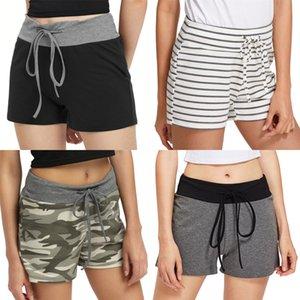 Women Beach Swimsuit Shorts Tankini Swim Briefs Plus Size Bottom Boardshort Swim Short Brazilian Bikini Bottoms Lady Swim Shorts#3311