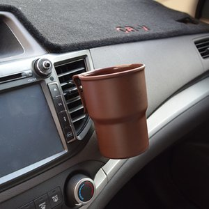 Universal Car Interior Storage Box Bracket Stowing Holder Tidying Chips Cup Rack Glove Bucket Phone Holder Car Styling CT0196