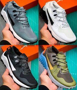 Scarpe casual Donne Scarpe Running Ladies Big Kid Boys EUR 35 Hommes 386 Uomini Mens 45 Sneakers Wildhorse 6 Size 5 Trainer US 11 Olive Green