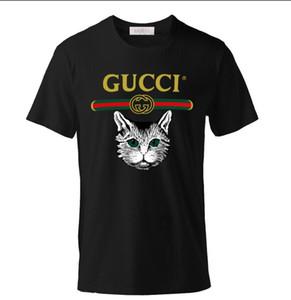 20SS NRG AIR La peur de Dieu T-shirts FOG Oversize T pour Hommes Femmes Marque Collaboration Designer T-shirt décontracté Jersey shirt Hip Hop Skateboard