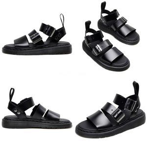 Women Non-Slip Shoes Slides Summer Beach Indoor Flat Sandals Slippers House Flip Flops With Spike Slides Sandal#817