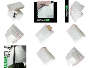 2016 0 65X10 White Bubble Mailer Padded Envelopes 250Ct By Bubble Mailer Envelopes 250Ct 0 65X10 High Visibility home2010 OjgIn