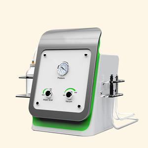 고품질 다이아몬드 Derambrasion 기계 페이셜 필링 진공 흡입 방지 매매 엑스 폴리 에이터 아름다움 기계를 노화